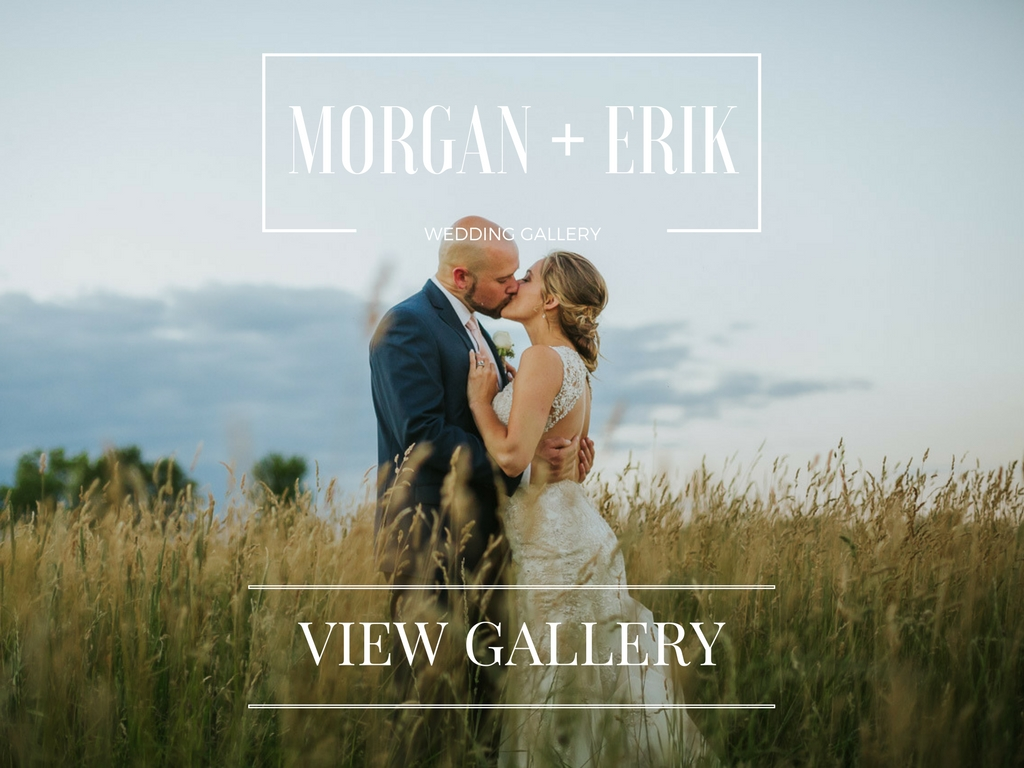 Northfork wedding photography